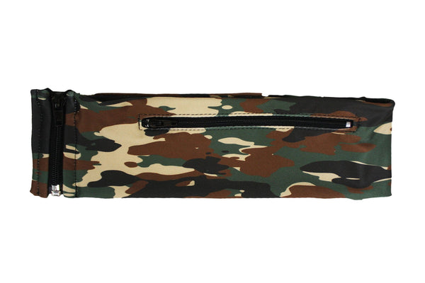Jungle Camo (Youth) <b>2 Colors Available<b>