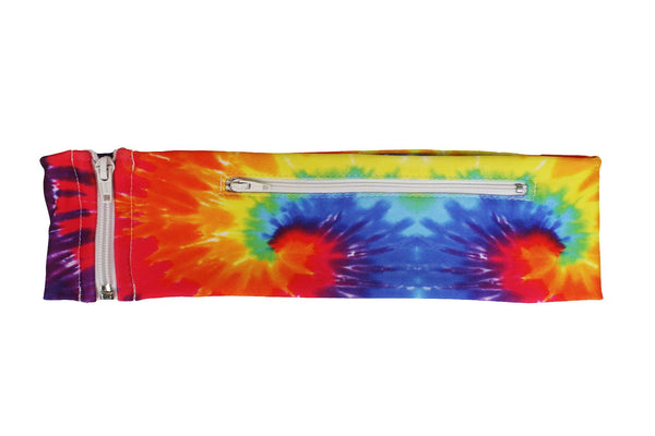 Tie Dye Rainbow (Youth)