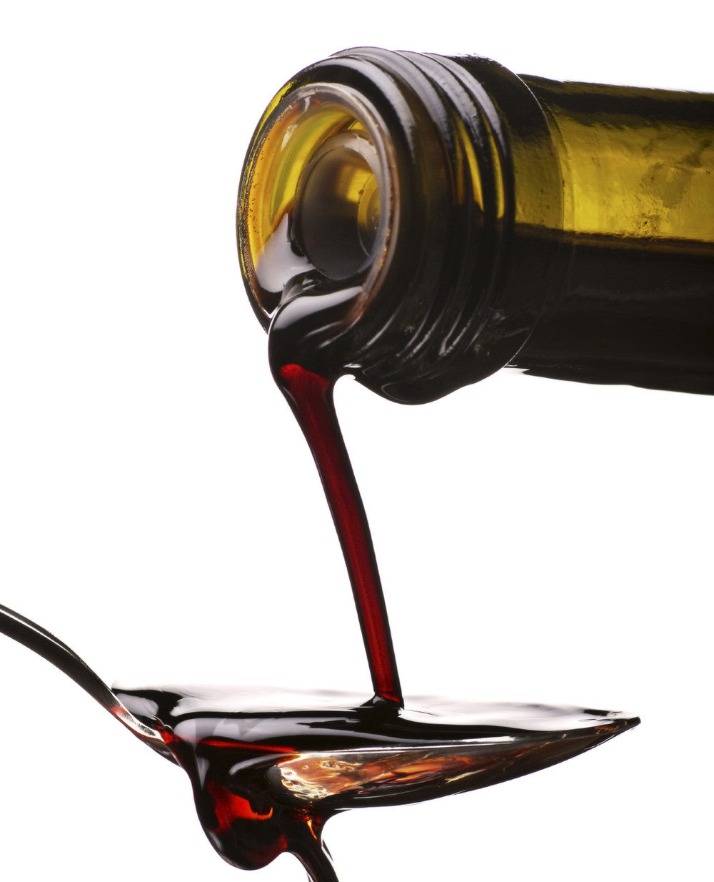 A-Premium Dark Balsamic Vinegar