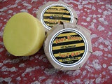 Bees Knees 'Warm Water Blend' Surf Wax - LAST ONE!!!