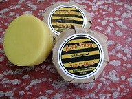 Bees Knees 'Warm Water Blend' Surf Wax