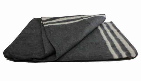 Mountain Supply 'Multi Purpose' Blanket