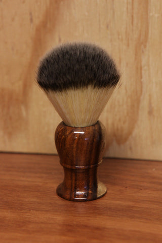 Old Shave Way - Old Shave Way 'Shaving Brush' - Shaving - Stock & Supply Stores