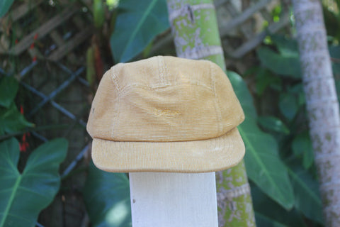 Cottage Skateboards 'Lazy Boy - Corduroy' Cap