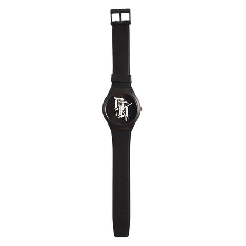 Death Dealers - Death Dealers 'Killing Time' Watch - Watch - Stock & Supply Stores