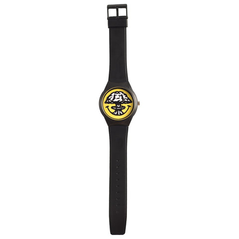 Death Dealers 'Meltdown' Watch