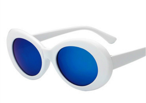 Stock Brand 'Kurt Clout' Sunglasses