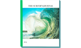 The Surfers Journal 'Issue 26.5' Magazine