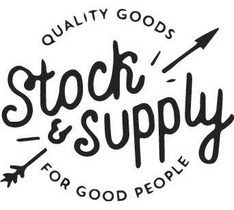 Stock & Supply Stores - Gift Card - Gift Card - Stock & Supply Stores