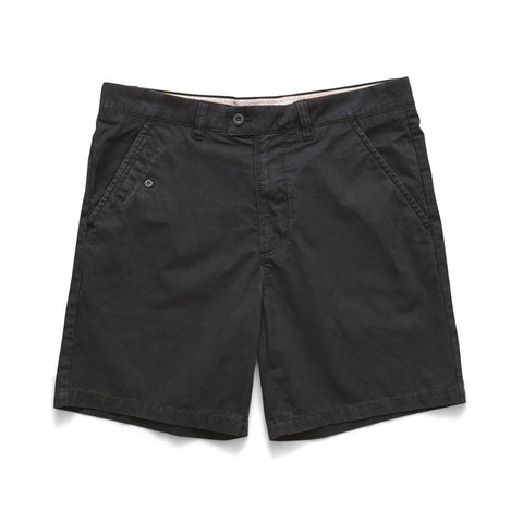 Banks 'Staple - Black' Walkshort - LAST ONE!!!