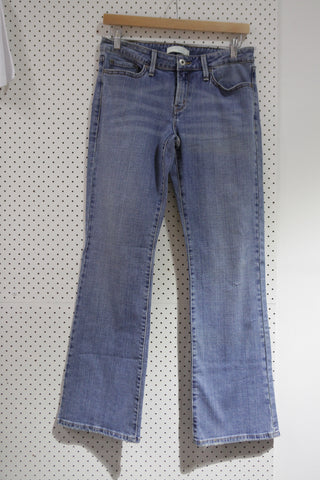 Vintage & Preloved 'Levi Simon' Denim Jeans