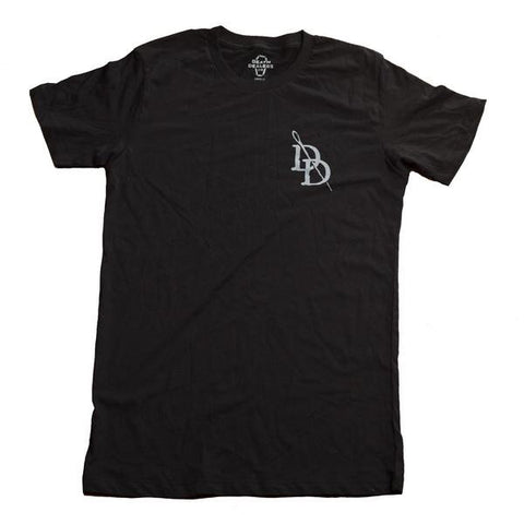 Death Dealers 'Join or D.I.Y.' Tee