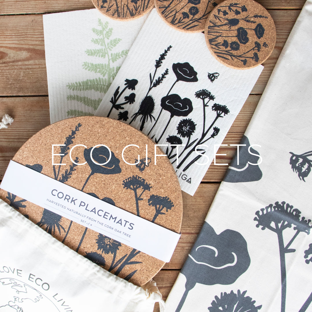 Eco Gifts Sets