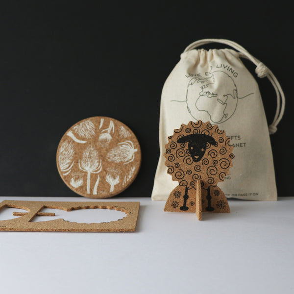 Countryside Gift Set