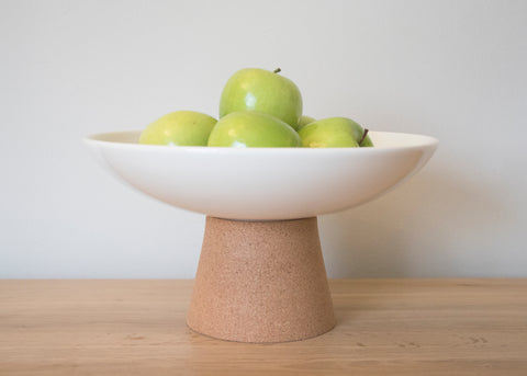 Fruit Bowl | Cream