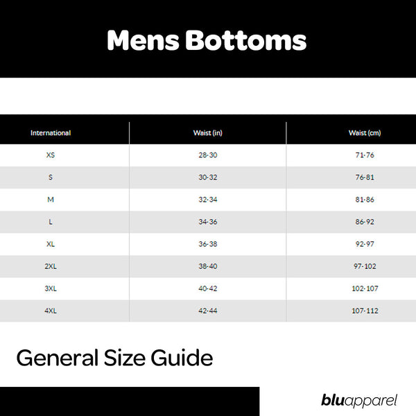 mens-bottoms-size-guide