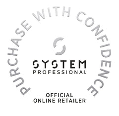 System Professional Official Online Retailer