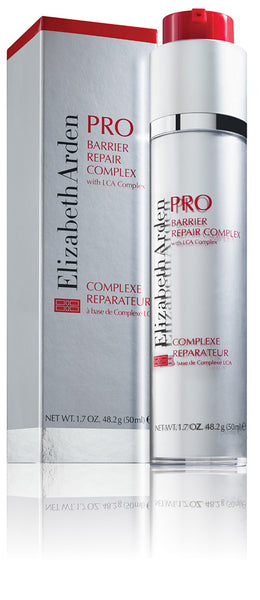 Elizabeth Arden Pro - Barrier Repair Cream - Ellen Conlin Hair and Beauty in Glasgow's West End, Hyndland and Giffnock
