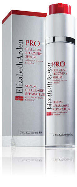 Elizabeth Arden Pro - Cellular Recovery Serum - Ellen Conlin Hair and Beauty in Glasgow's West End, Hyndland and Giffnock