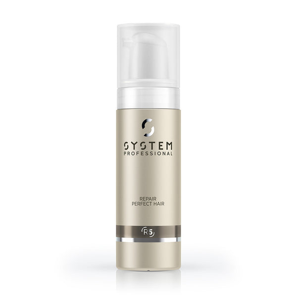System Professional Repair Perfect Hair R5 150ml - Ellen Conlin Hair and Beauty in Glasgow's West End, Hyndland and Giffnock - 1