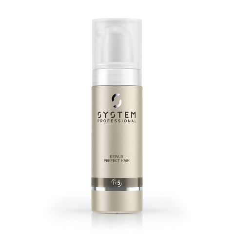 System Professional Repair Perfect Hair R5 150ml
