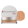 Elizabeth Arden Pro - Perfecting Minerals SPF 25 - Ellen Conlin Hair and Beauty in Glasgow's West End, Hyndland and Giffnock - 4