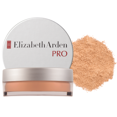 Elizabeth Arden Pro - Perfecting Minerals SPF 25 - Ellen Conlin Hair and Beauty in Glasgow's West End, Hyndland and Giffnock - 1