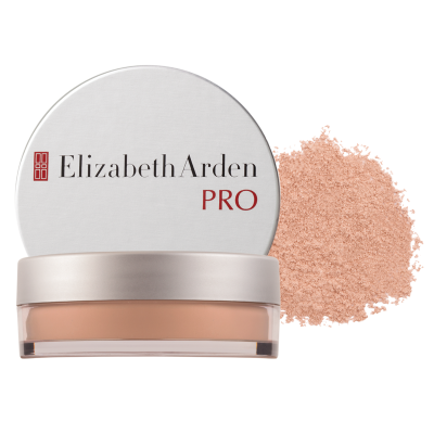 Elizabeth Arden Pro - Perfecting Minerals SPF 25 - Ellen Conlin Hair and Beauty in Glasgow's West End, Hyndland and Giffnock - 2