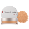 Elizabeth Arden Pro - Perfecting Minerals SPF 25 - Ellen Conlin Hair and Beauty in Glasgow's West End, Hyndland and Giffnock - 3