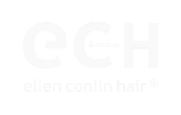 Ellen Conlin Hair and Beauty, Glasgow