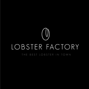 lobsterfactory.be • lobsterfactory.eu