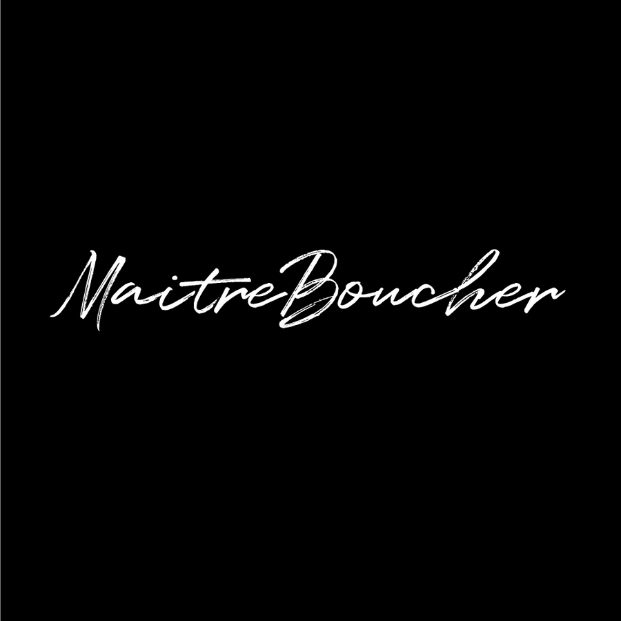 meesterslager.be • maitreboucher.be