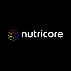 nutricore.be