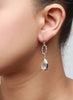 Subtly Breathtaking Dangler Earrings