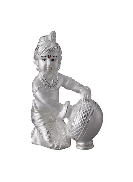LeCalla Laddu Gopal Religious Idol - Krishna Gifting - Online India