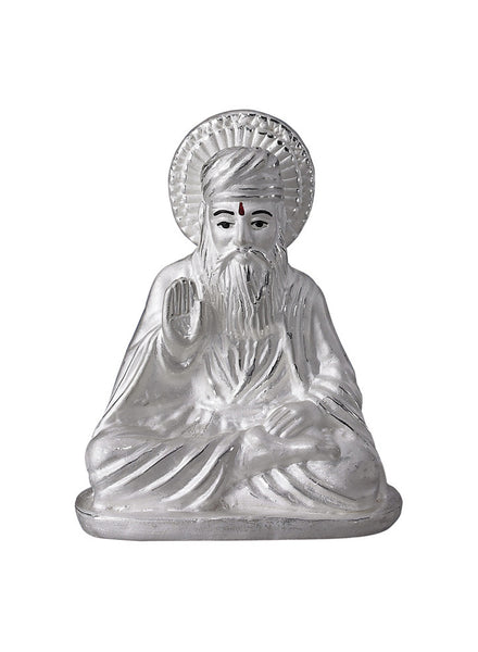 LeCalla Guru Nanak Dev Ji Religious Idol - Online India - Spiritual Gifting Idea