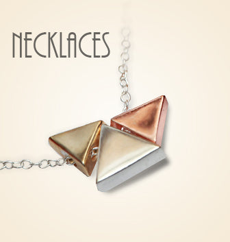 Designer<br/>Necklaces<br/>925<br/>Silver
