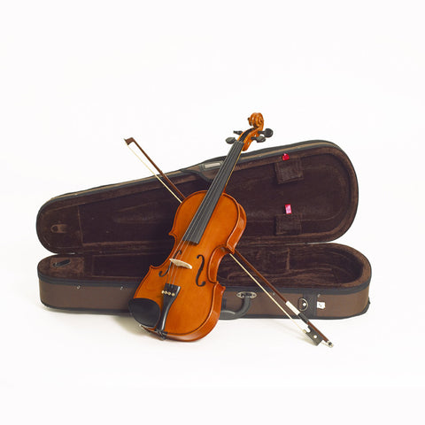Stentor Standard Violin outfit