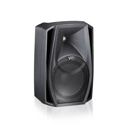 CROMO CR12+ Active Speaker 600 Watt