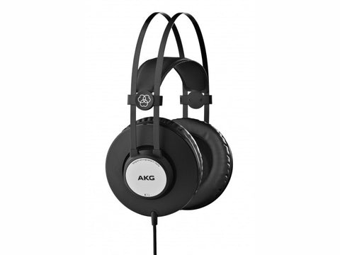 AKG K72 Headphones