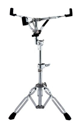 Mapex S200 Tornado snare drum stand