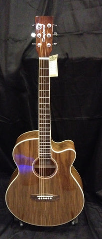Tanglewood DBT SFCE DAO Electro Acoustic