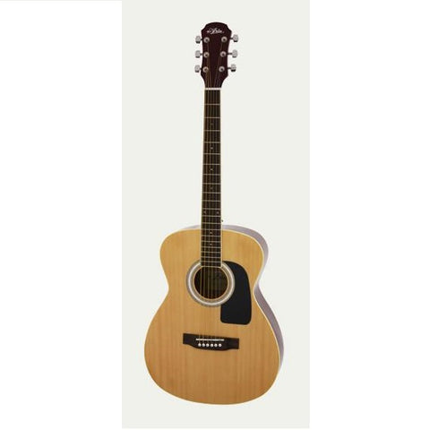 Aria AFN-15BS Acoustic Guitar