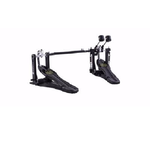 Mapex Armory P800TW Response Drive Double Bass Drum Pedal