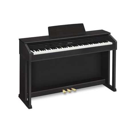 Casio Celviano Digital Piano  AP-460