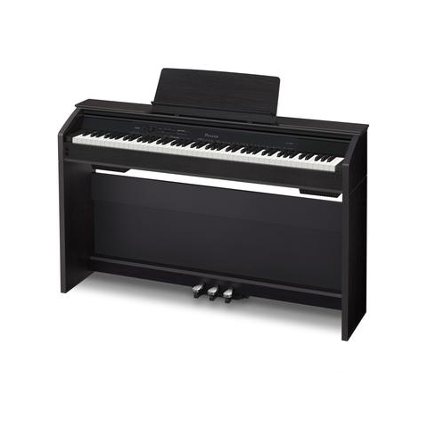 Casio Privia Digital Piano  PX-860