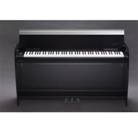Dexibell Vivo H7 Home Piano