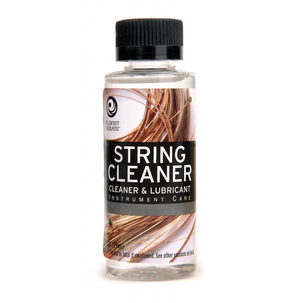 Planet Waves String Cleaner  PW-STC