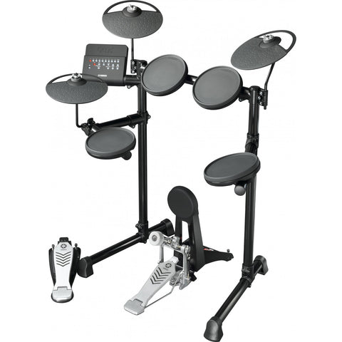 Yamaha  Electronic Drum Set DTX430K