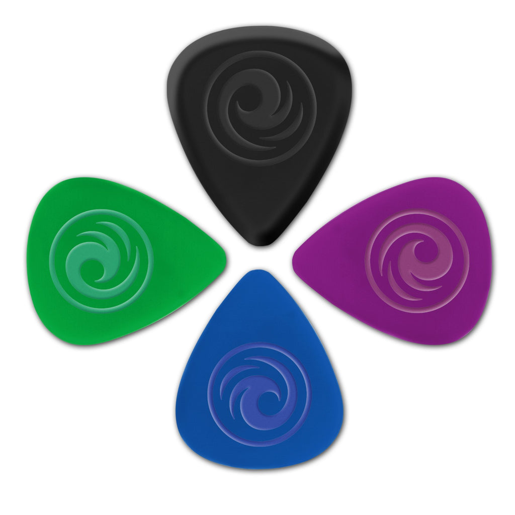 Planet Waves Adjustable Insert Pick  PW-IP